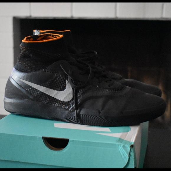 Nike SB Eric Koston 3. M 5b8dd04a7c979d025c2c7c1a 5fb742058
